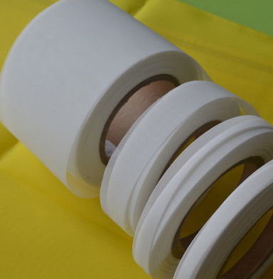 Narrow Liquid Filter Bags 2cm - 70cm ,100 Micron Polyester Filter Bag